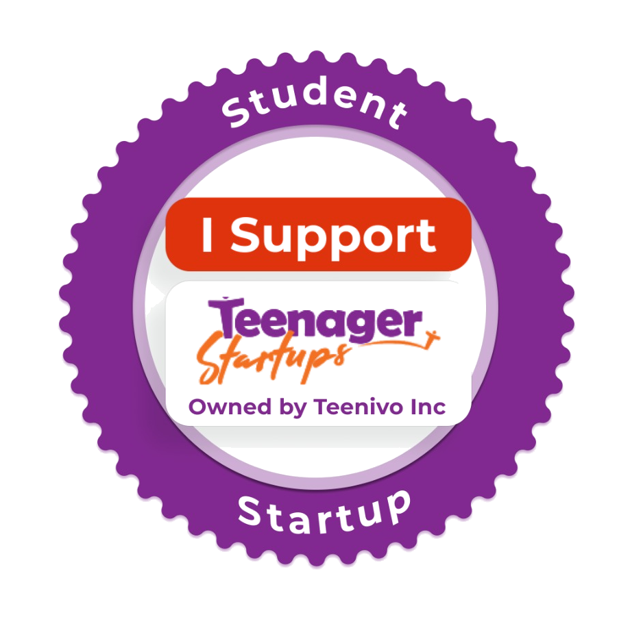 support-logo
